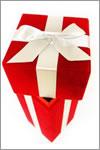 ceinture_cadeau