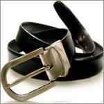definition_ceinture